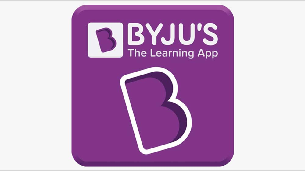 Byju's collaborates with Mollywood megastar Mohanlal to encourage lifelong learning