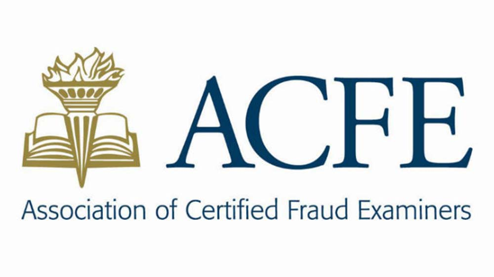 Netrika partners global association ACFE for anti-fraud training & certification