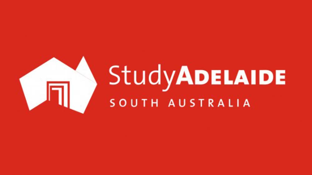 StudyAdelaide launches student support package worth AUD $40,000 for Indian students