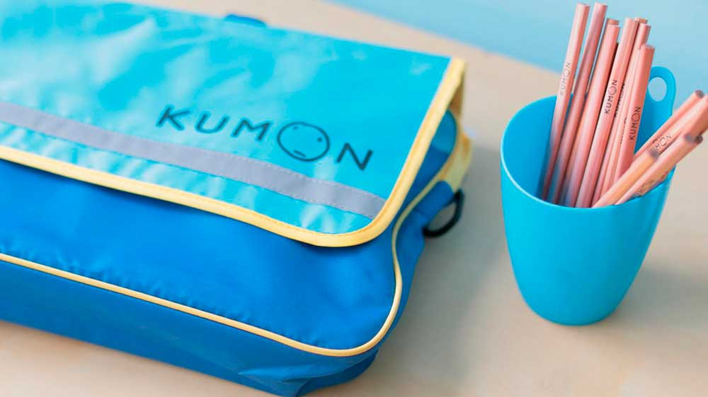 KBank partners with Kumon for launching new schools