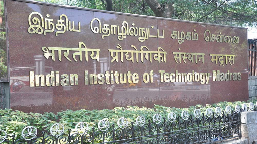 IIT Madras collaborates with University of Technology Sydney