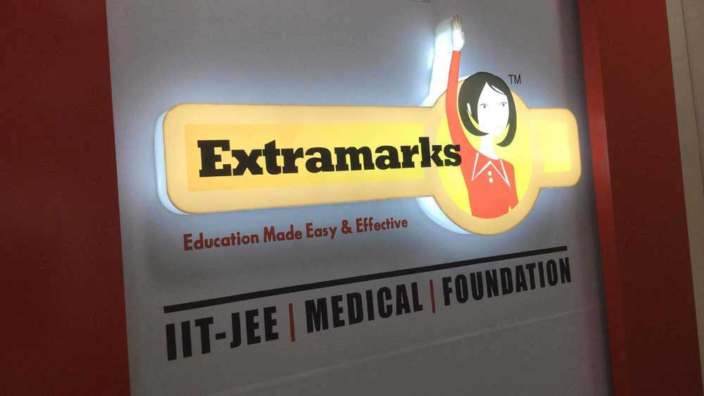 Extramarks introduces personal mentor programme