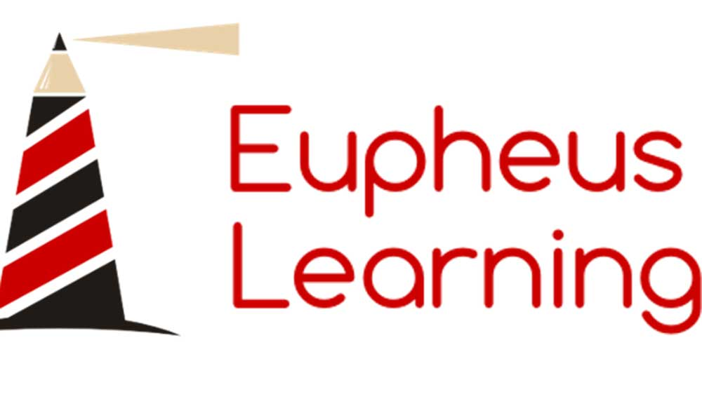 Eupheus Learning in advanced talks to raise up to $15 million