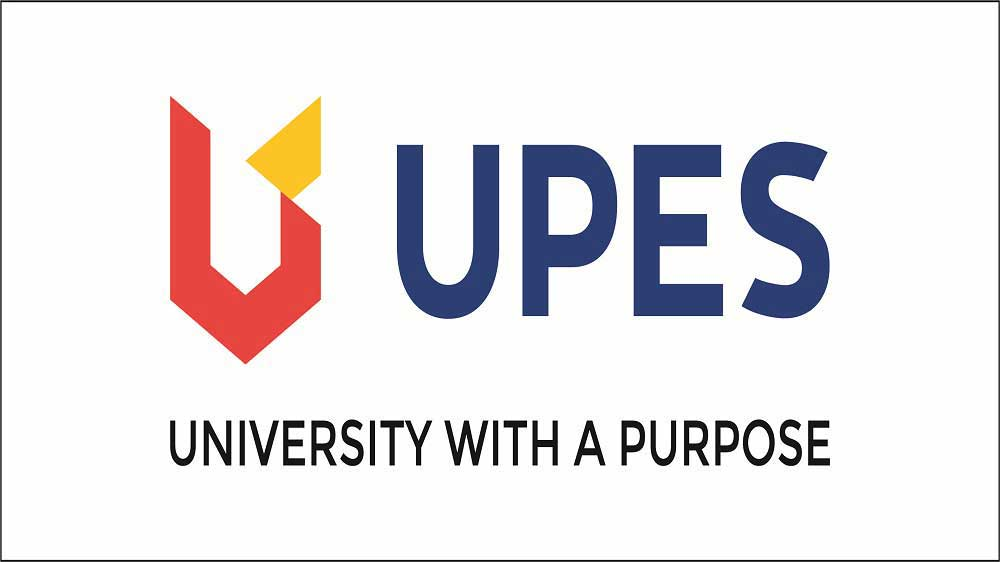 UPES conducts conclave on 'The Science of Well Being'