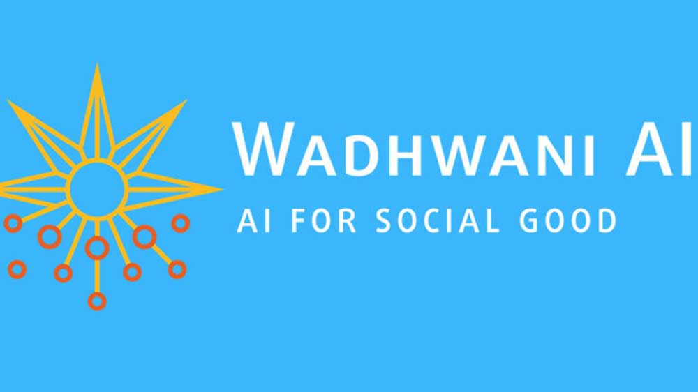 Wadhwani Institute receives $2 million grant from Google to create AI tech for pest control