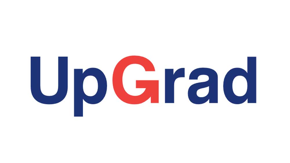 Edtech startup upGrad posts 113% jump in gross revenue in FY19