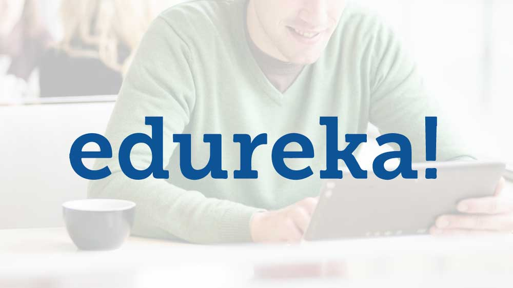 Edureka plans to expand its operations