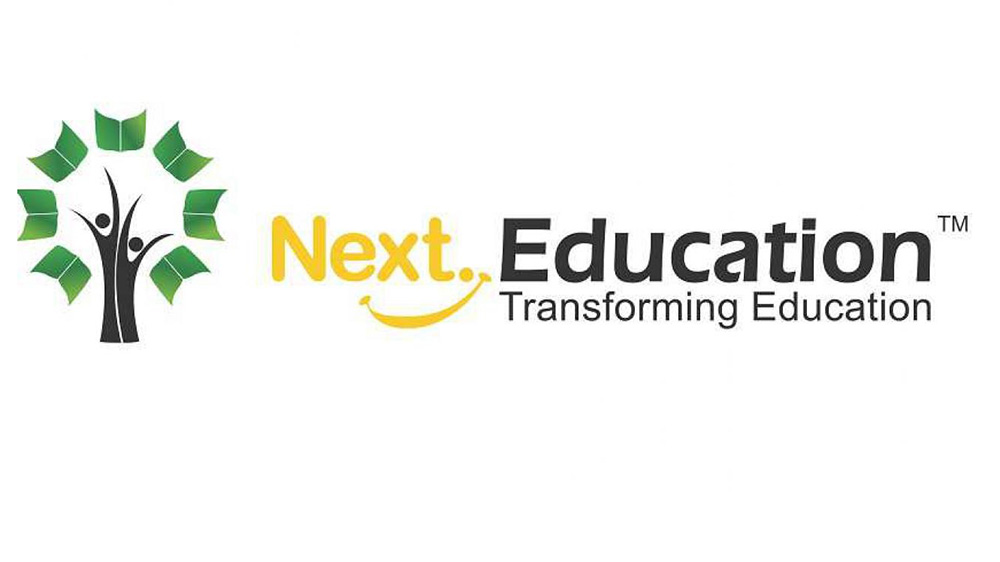 Next Education introduces Learning Management System on its Next Learning Platform