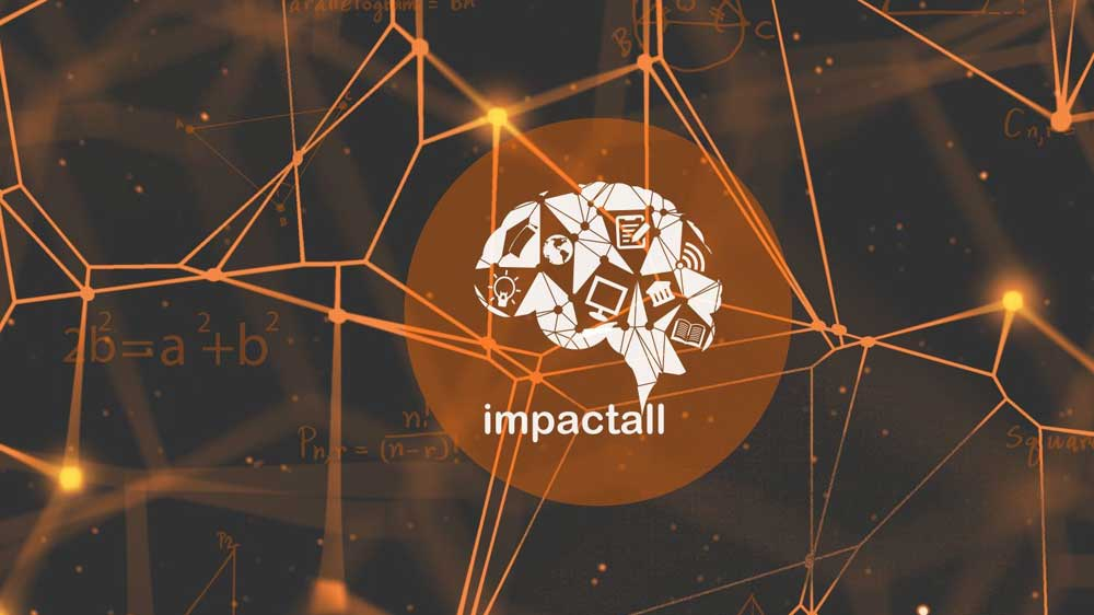 Impactall introduces 3D learning app for students
