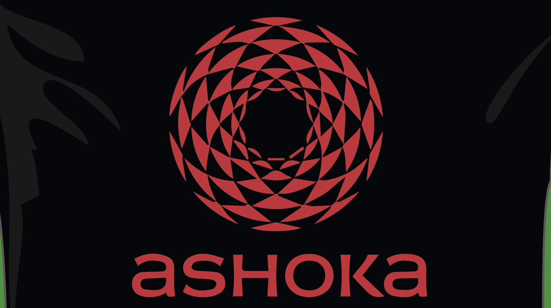 ​Dr.Pratap Bhanu Mehta to join Ashoka University as Vice-Chancellor