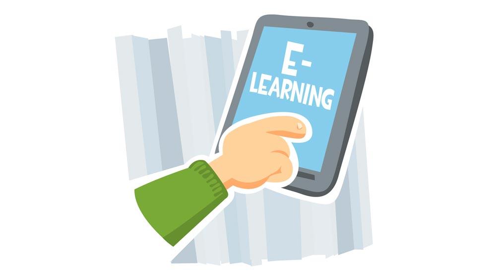 DIPP to train startups across India through free e-Learning programme
