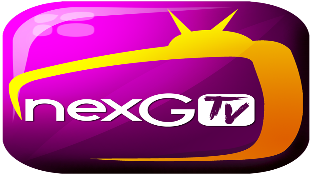 ​nexGTv partners with Mosquitoes Entertainment Pvt. Ltd to augment its edutainment content catalogue
