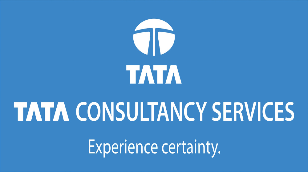 TCS invests  35 million on a research facility with Carnegie Mellon University