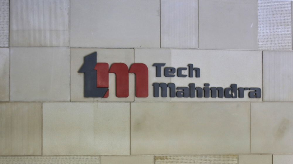​Nagpur to have another B-school by Tech Mahindra