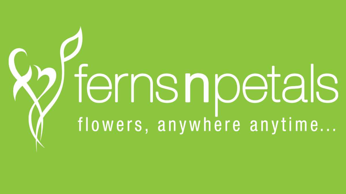 ​Ferns N Petals to come up with floral boutiques in multiple cities by March