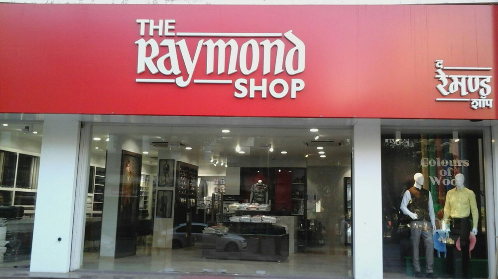 Raymonds moving in for a massive lay off; plans to shell out 10, 000 employees