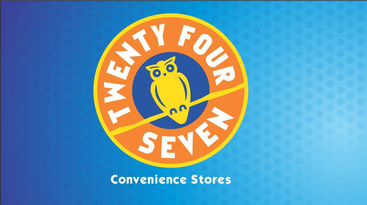 ​K K Modi Group plans to open 500 twenty Four Seven stores through a franchisee model