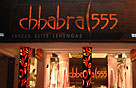 Bulandshahar gets a new Chhabra 555 outlet