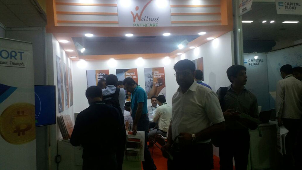 Wellness Pathcare aims for expansion pan India