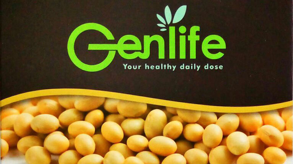 Genlife Seeks Franchise Pan India