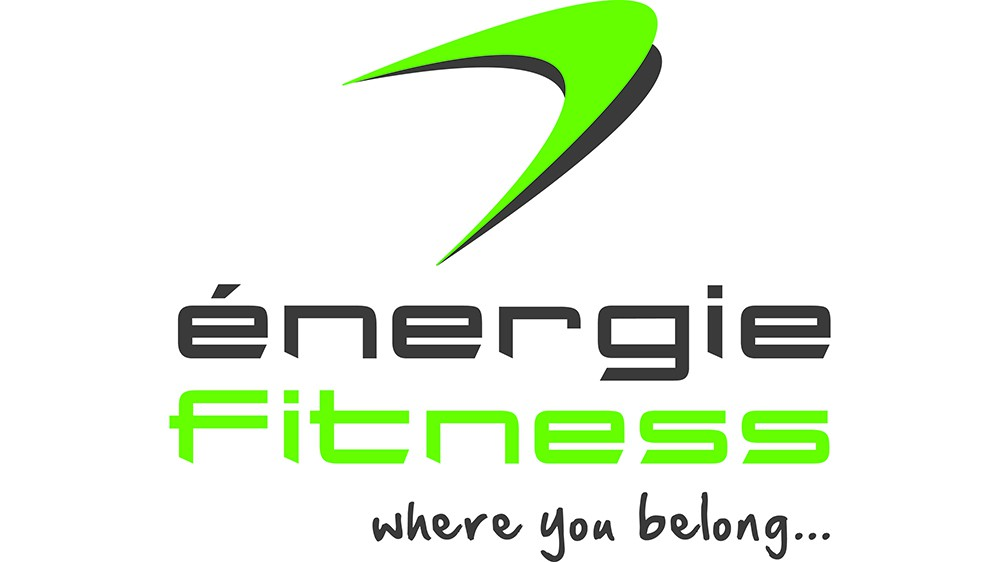 Energie Fitness Plans To Expand In India