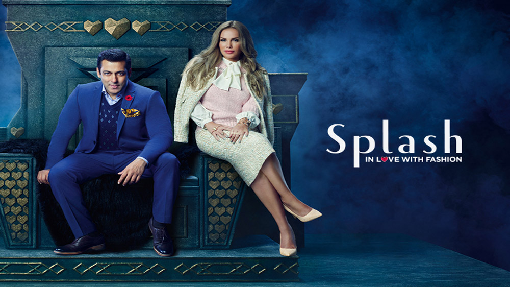 Jabong adds Splash To Its Brand Collection