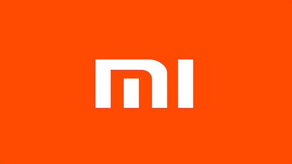 Xiaomi Opens First Mi Home experience store in India