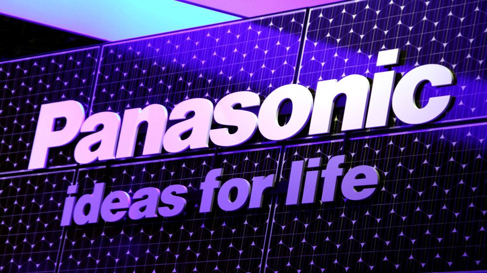 Panasonic Online-exclusive smartphones at retail stores Now
