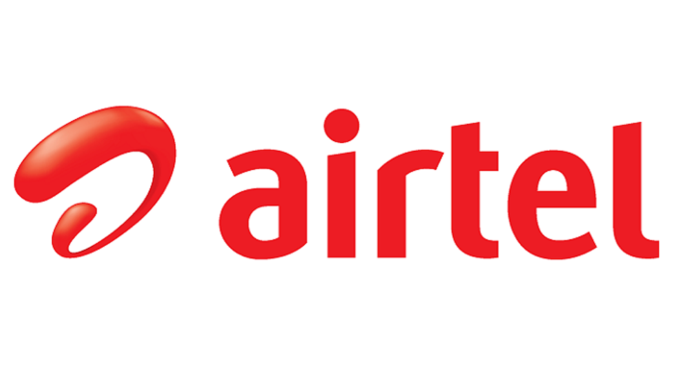 Airtel to buy Indian leg of Gulf Bridge owned sub-sea cable