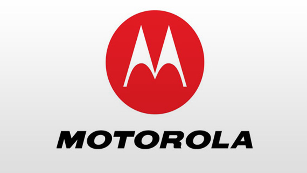 Motorola To Open 1,000 Offline 'Moto Hubs' Across India