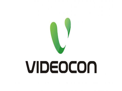 Videocon Industries Exits Insurance Business