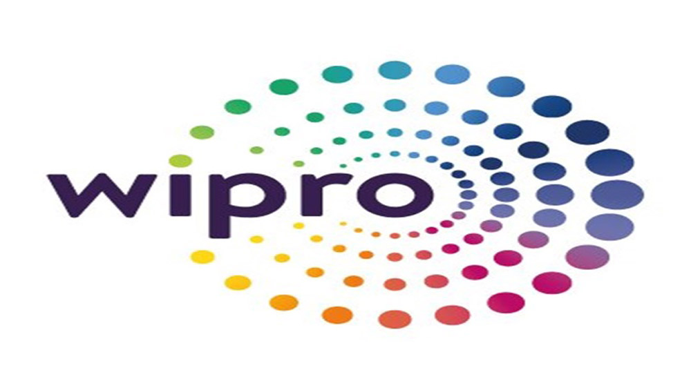 Wipro sells 63% stake in airport IT services to Antariksh Softtech