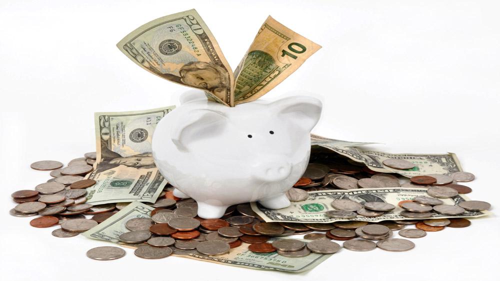 Online lending startup Mintifi Secures $2mn from Lok Capital
