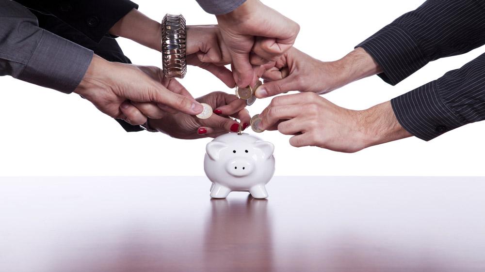 SoftBank-backed True Balance raises $23 mn in fresh funding