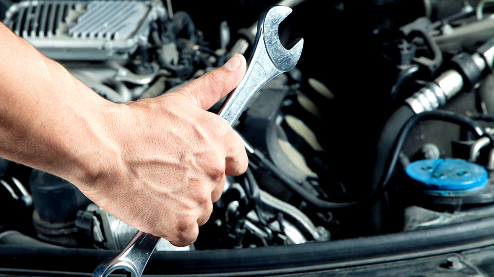 Car Servicing platform 'Pitstop' Bags Funding From Blume, Goldbell Group