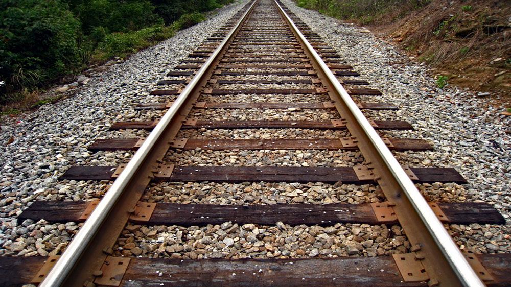 Shree Cement to buy private railway siding firm for $8.8 mn