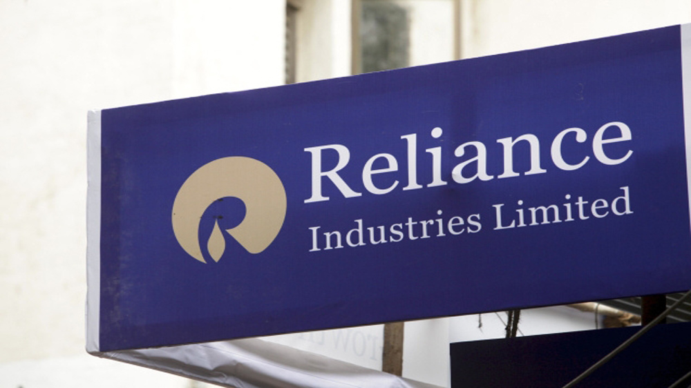 RIL ties up with PROLINE to co-brand sports apparels