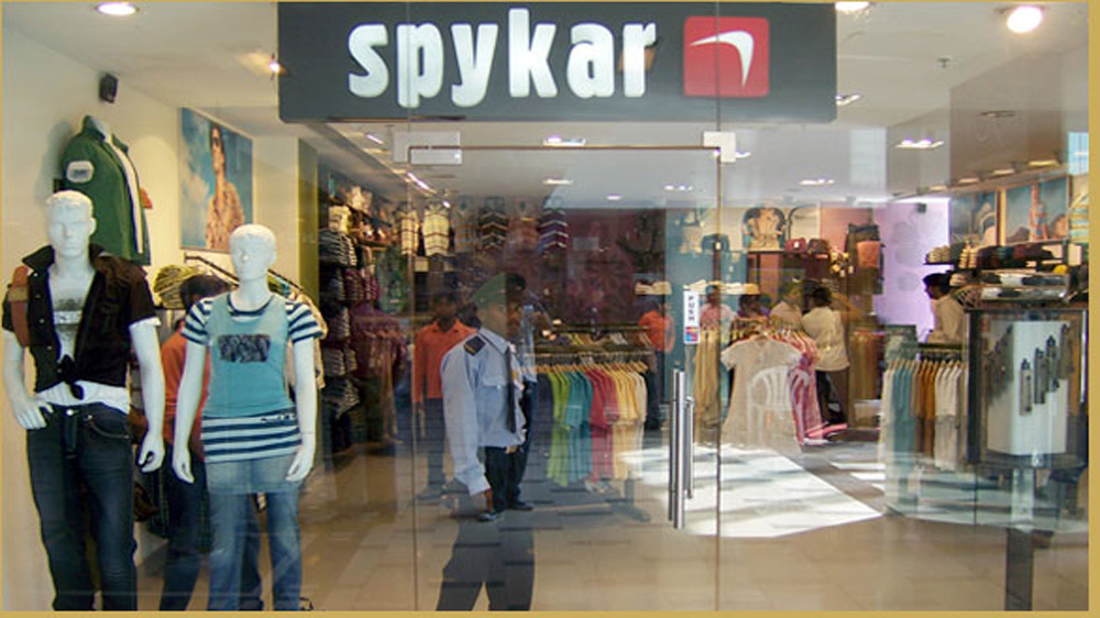 Spykar aims to open 30-40 stores per month; explore potential in Tier II & III cities