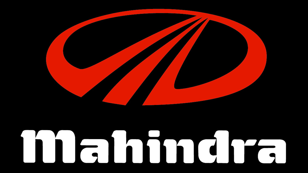 M&M plans to expand EV portfolio, to invest Rs 500 cr in Chakan plant