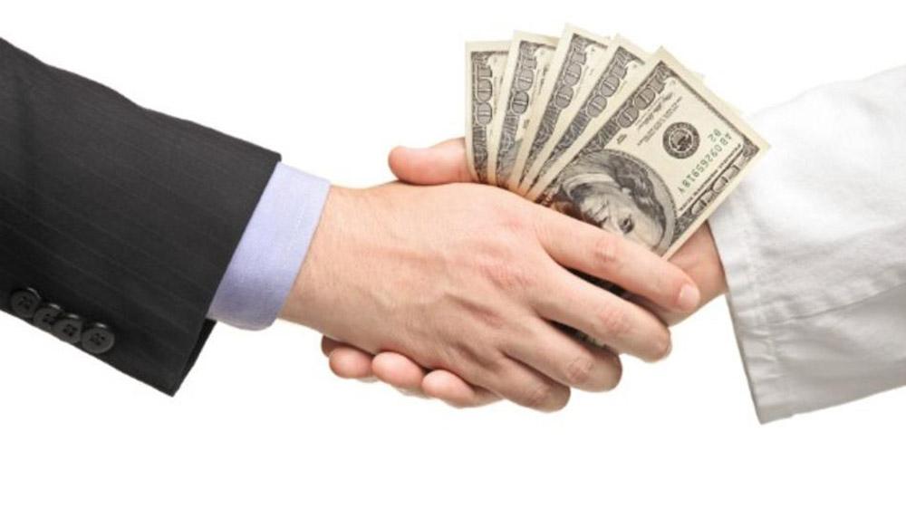 Warburg Pincus to buy 26% stake in IndiaFirst Life insurance for $105 mn