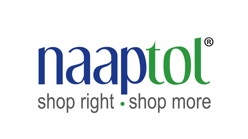 Naaptol goes offline to open its first store in Hyderabad