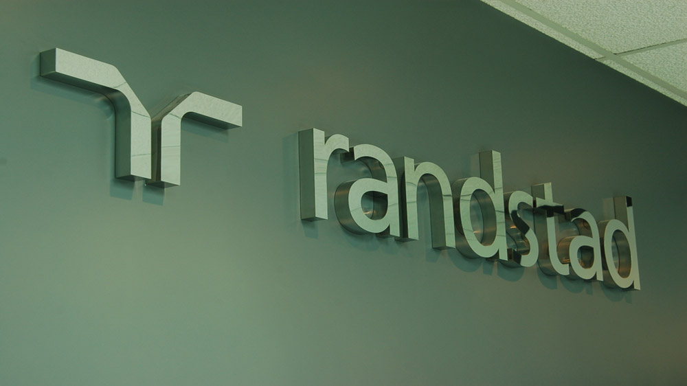 Randstad announces expansion plans in India, Ropes in Harish Pillai as country head