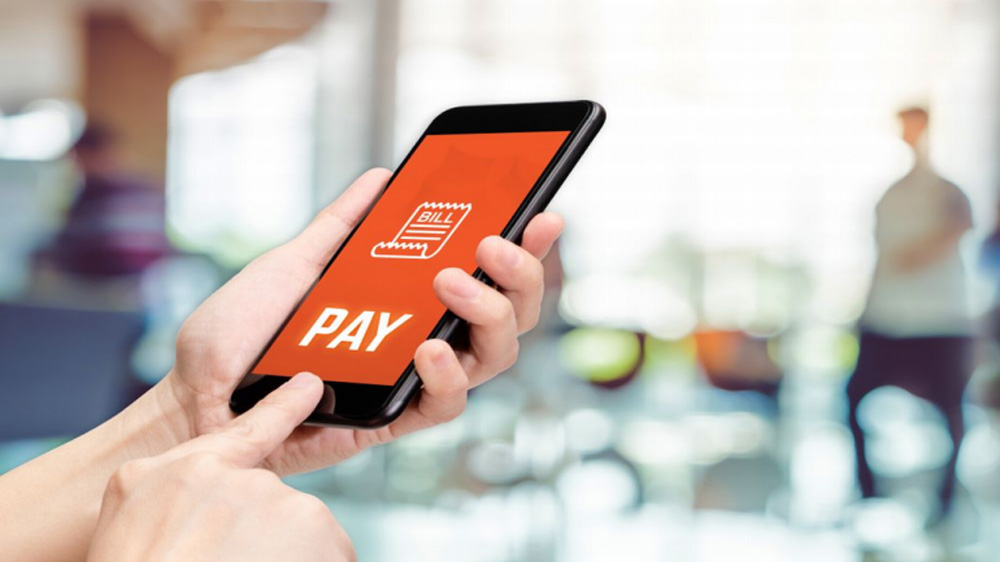 Digital Payments firm MoneyOnMobile plans to pump $6.2 mn into India ops