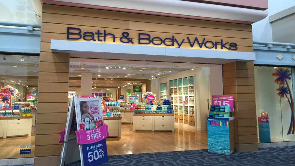 Major Brands to expand Bath & Body Works with Rs 80 cr investment over next 2 years