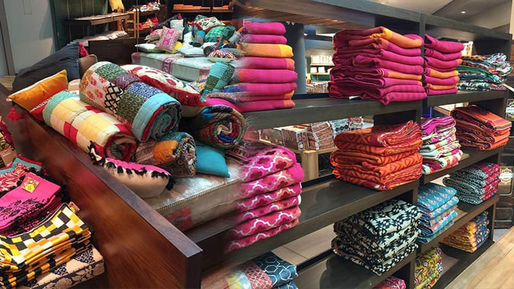 Jharkhand to set up country's first Khadi mall