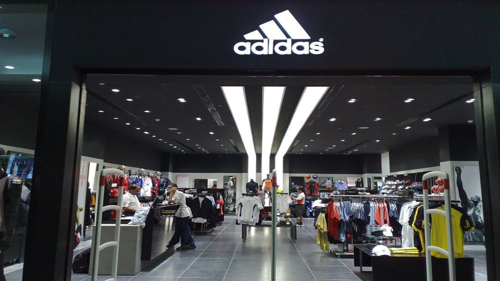 Nike favoured to beat soccer juggernaut Adidas at World Cup