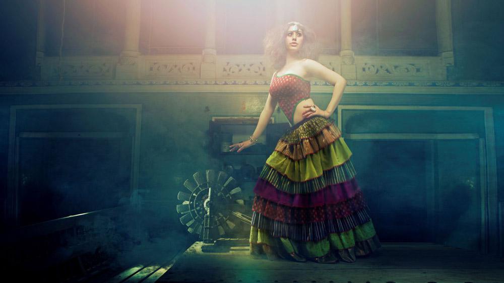 Ankur Textiles launches Liva fabrics with Birla Cellulose