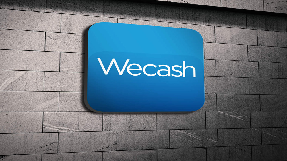 Chinese fintech firm WeCash to enter India with consumer lending product