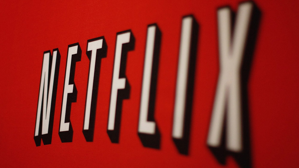 Netflix to disable all online reviews from August