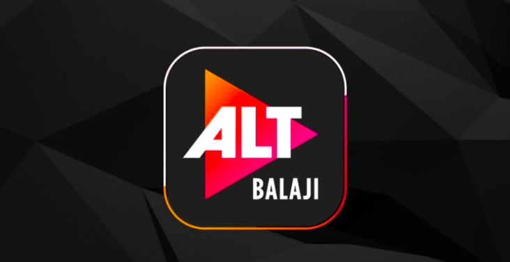 ALTBalaji to enhance biz with Rs 500 cr investment over 3 years